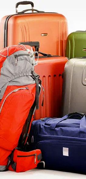 bagage-rayon