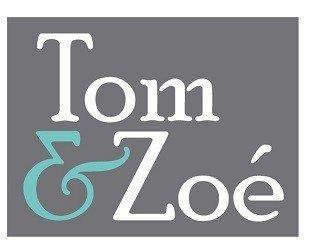 Tom&Zoé