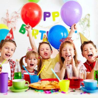 329059-anniversaire-enfant-a-paris-des-idees-originales-2