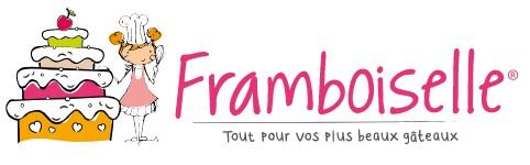 Framboiselle