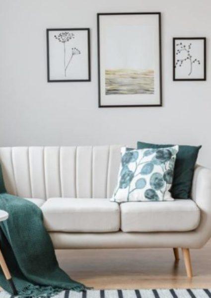 img-decoration-interieur-800x445